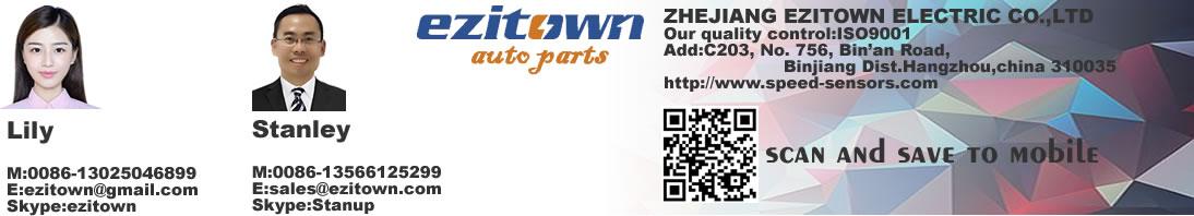 ezitown name card