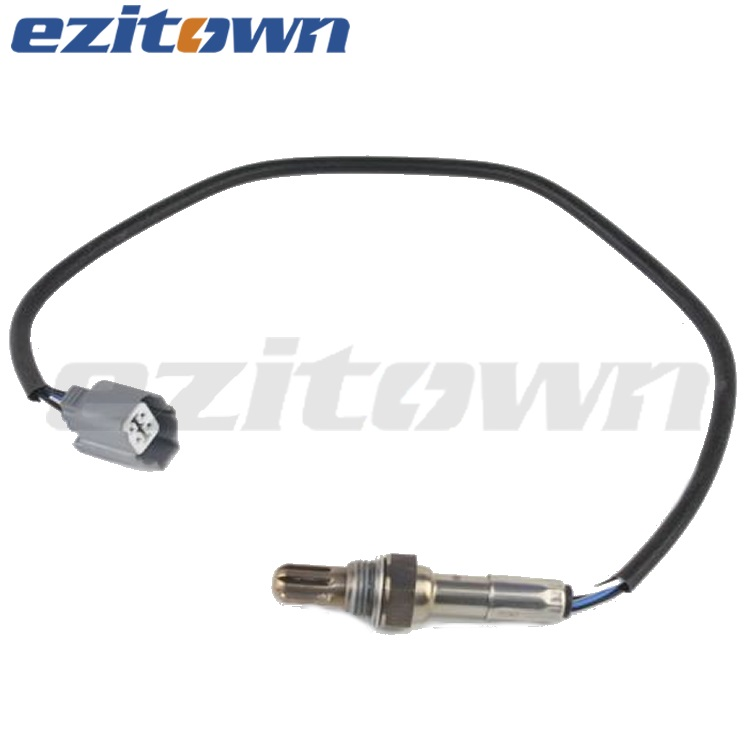 Ezitown Auto Part O2 Sensor For HONDA FOR SUBARU OE 36531-PLR-003/22641-AA140/22641-AA280