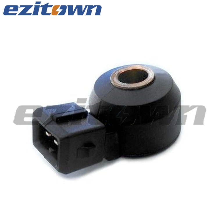 EZT-200019  ezitown car auto parts OEM 12 14 7 839 167/21024981/213-924/5S2274/SU1333 anti knock sensor for OLDSMOBILE   SATURN