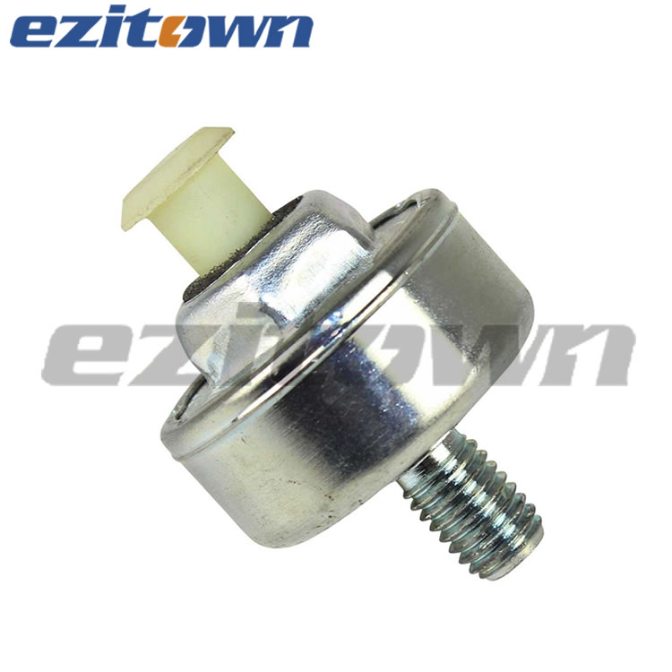 EZT-200032  car anti knock sensor OEM 12 589 867/10 456 603/8-10456-603-0/8-12589-867-0/213-362/213-3521/5S2172/SU1282 for GM