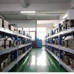 Ezitown ABs sensors die warehouse